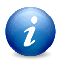 Get-Info-icon