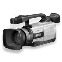 camcorder-inactive-icon