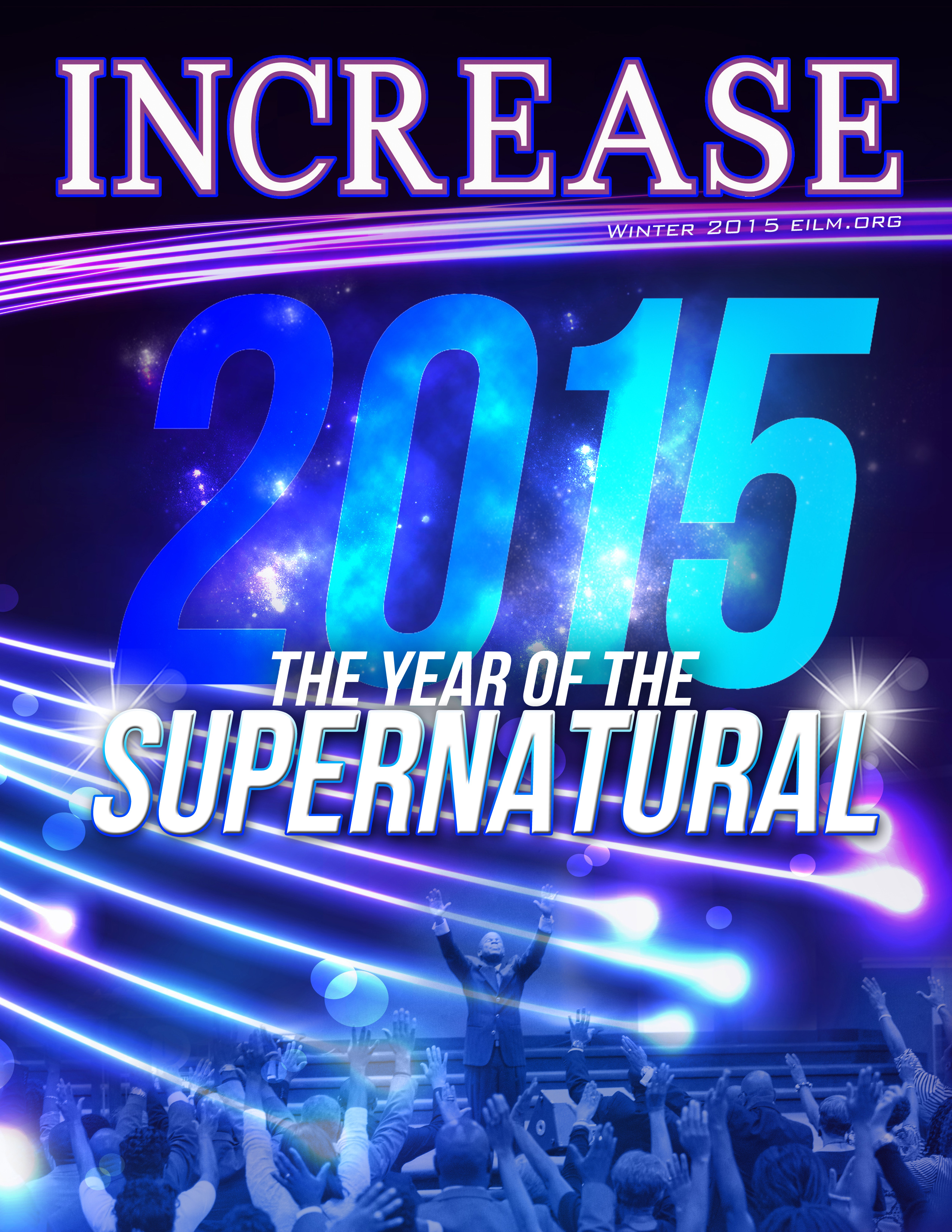increasewinter2015cover